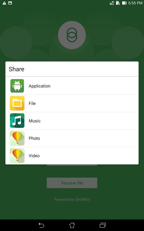 Share Link – File Transfer 1 6 0 78_151203 APK Download by