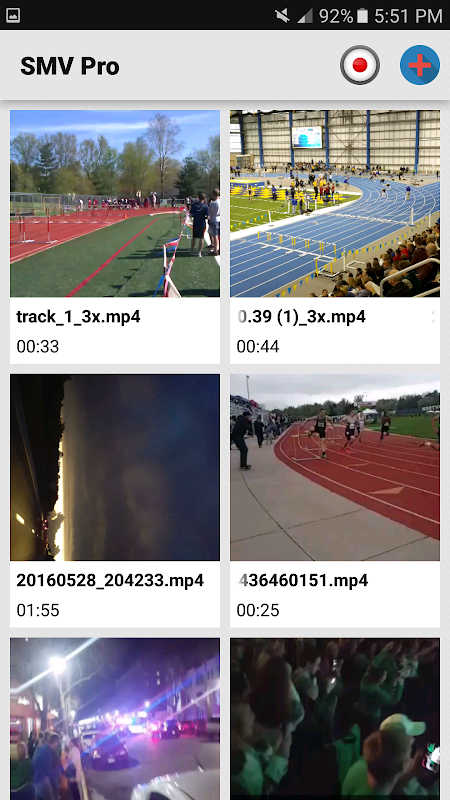 Slow Motion Video Pro APKs | Android APK