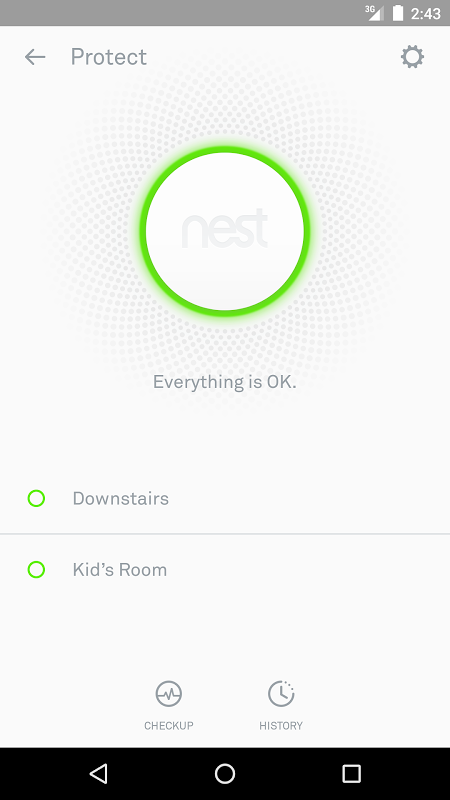 Nest 5.6.0.35 Screen 4