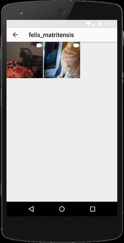 instagram apk android 2.2.3