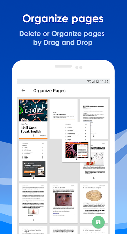 pdf tools pro 2.2 apk
