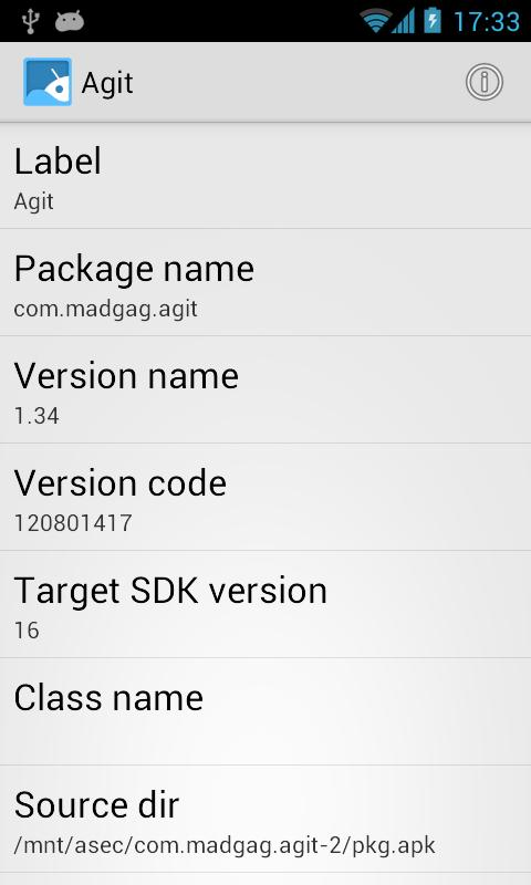 App Inspector 1 1 1 APK Download by Projectoria | Android APK