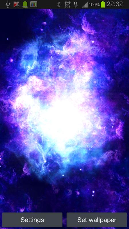 Deep Galaxies HD Deluxe 3.5.0 Screen 18