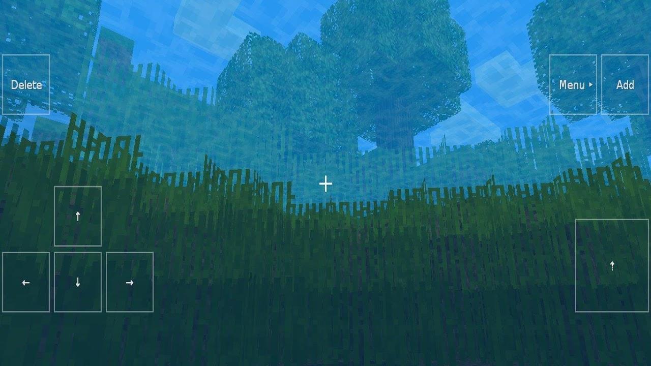Exploration Lite 84 Screen 5