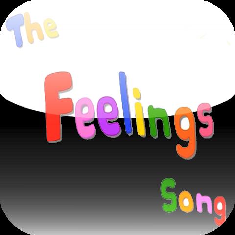 Feeling Song 1.0 Screen 1