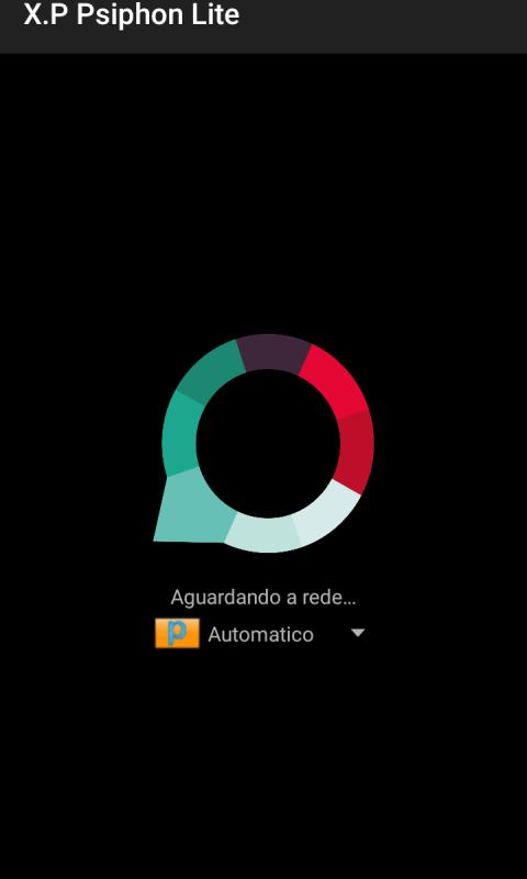 X P Psiphon Lite [VPN HandlerUI] APKs | Android APK