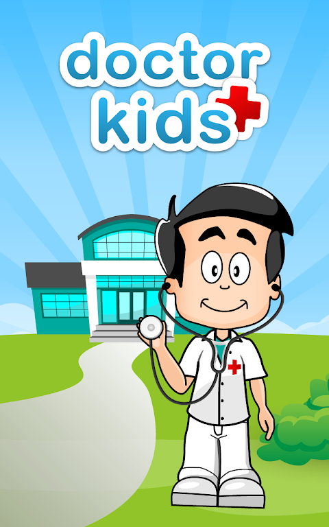 Doctor Kids 1.48 Screen 15