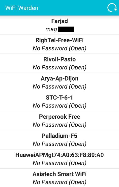wsp 0.9 8 gratuit