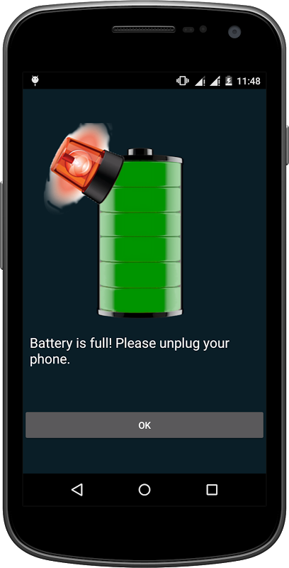 battery download full size im - 300×588