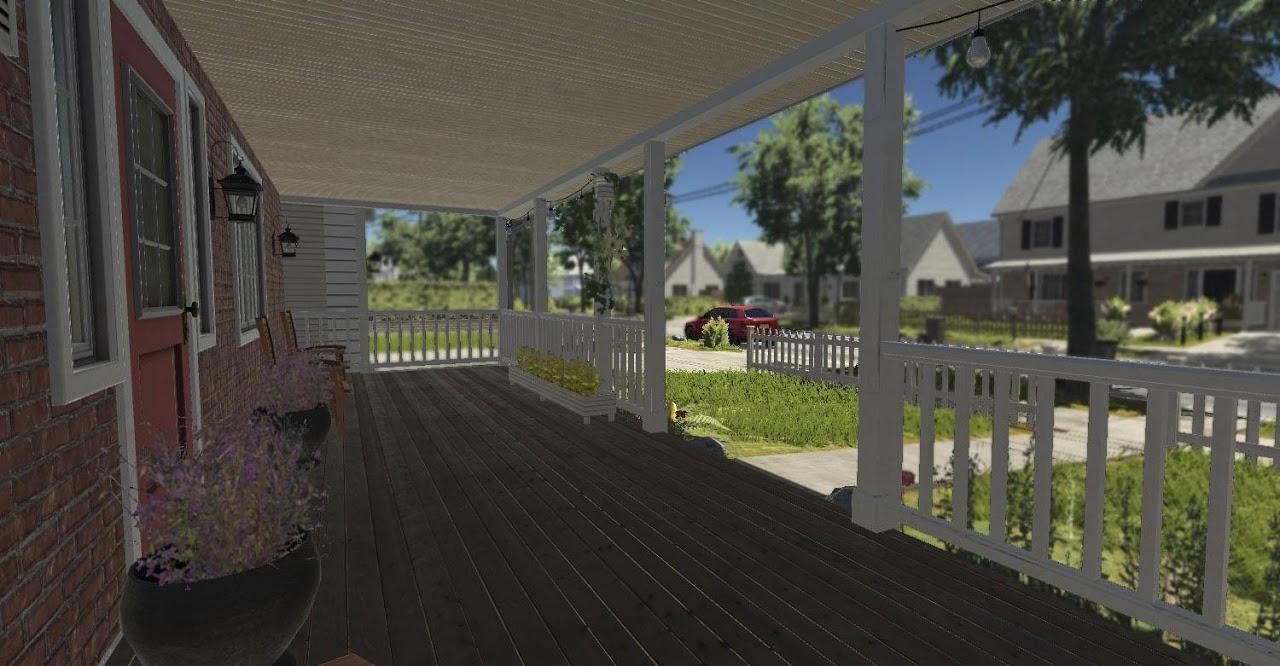 House Designer : Fix & Flip 0.92 Screen 4