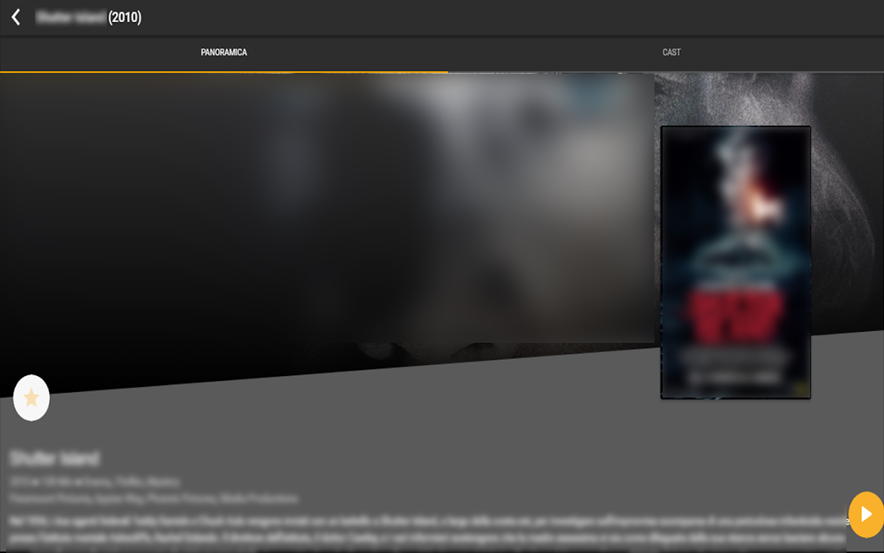 Veezie.st - Enjoy your videos, easily. 1.0.23 Screen 6
