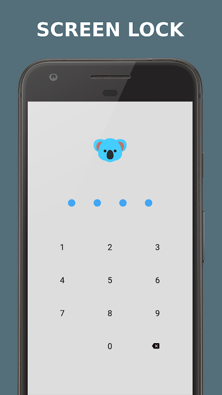 Joey for Reddit 1.6.3.6 Screen 5