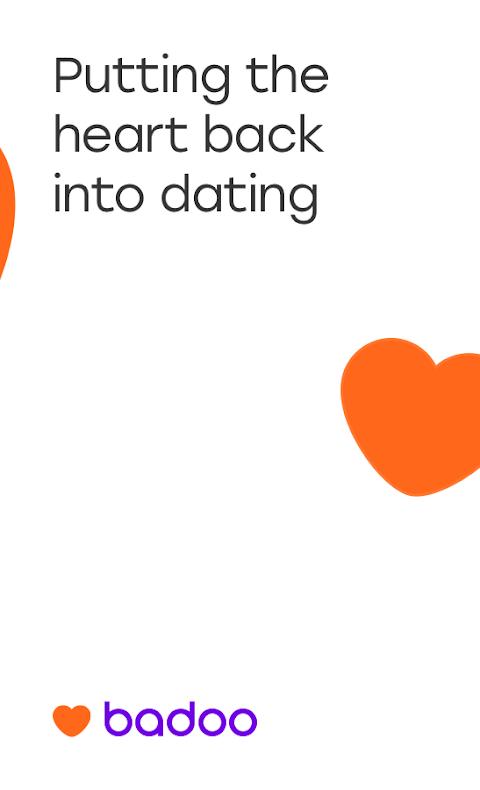 dating com apk