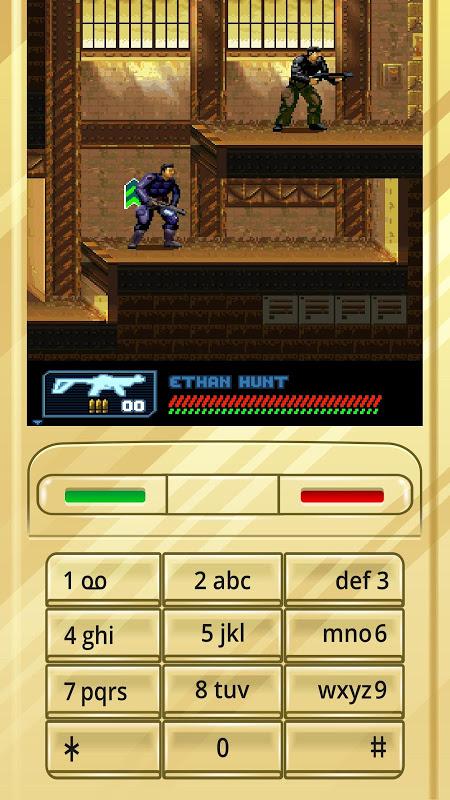 Retro2ME - J2ME Emulator 2 0 1 APK Download by OVAPLAY