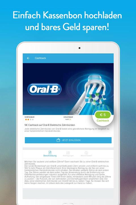 marktguru Prospekte & Angebote 3.0.16 Screen 2