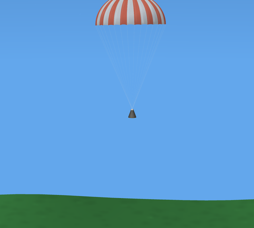 Spaceflight Simulator 1.13 Screen 12