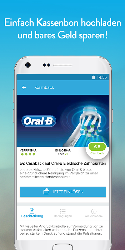 marktguru Prospekte & Angebote 3.0.16 Screen 10