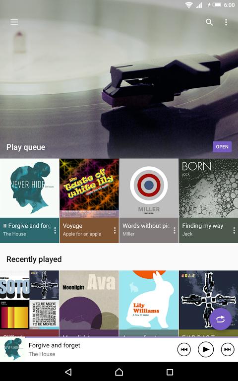 Music 9.3.12.A.2.0 Screen 10