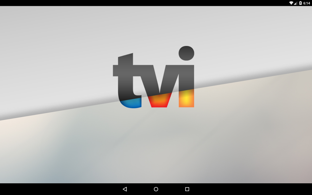 TVI 2.0.12 Screen 6