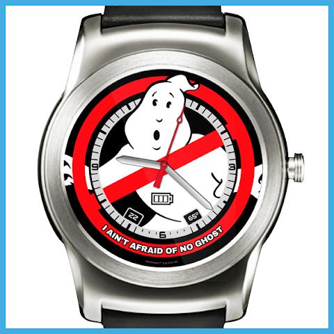 Facer Watch Faces 5.1.20_101361 Screen 7