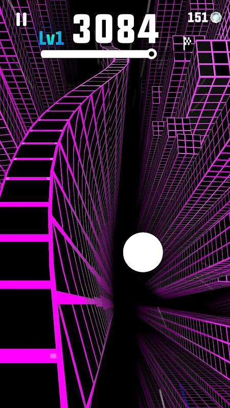 Slope Run 1.1.1 Screen 5