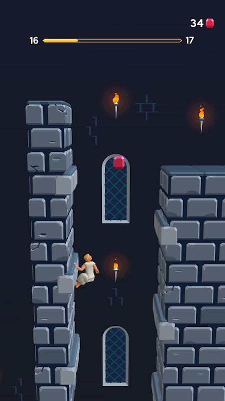 Prince of Persia : Escape 1.0 Screen 3