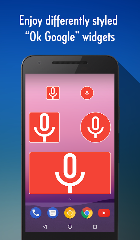 OK Google Voice Commands (Guide) 4.2.000 Screen 5