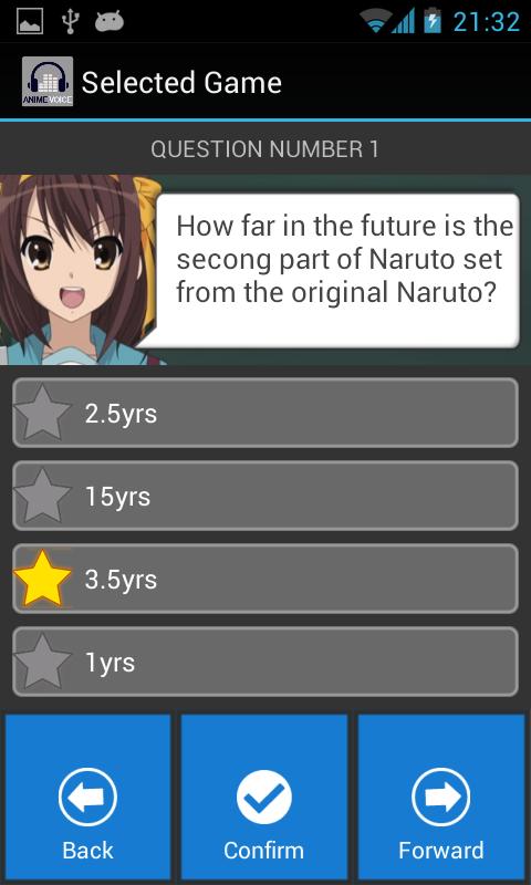 Anime Voice Soundboard Premium APKs   Android APK