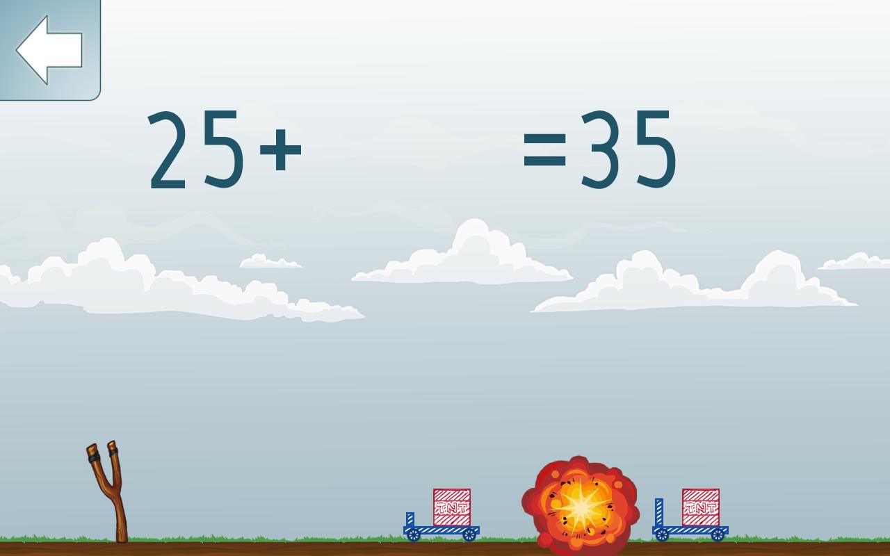 Math Shot 3.2.0 Screen 5