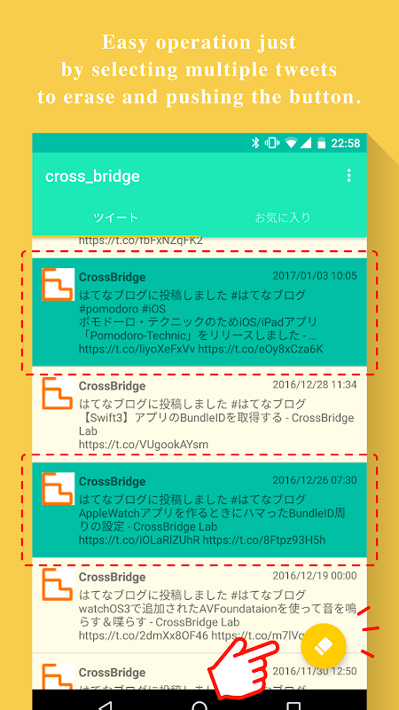 img android-apk org/imgs/f/6/5/f65eb8919cb38122463