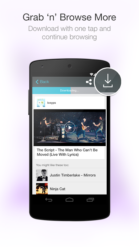 go launcher themes apk free download mobile9