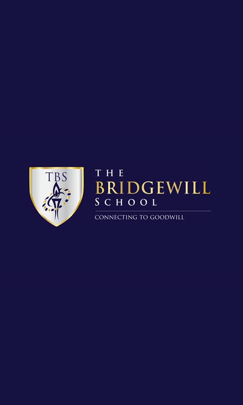 The Bridgewill School 112 Screen 6