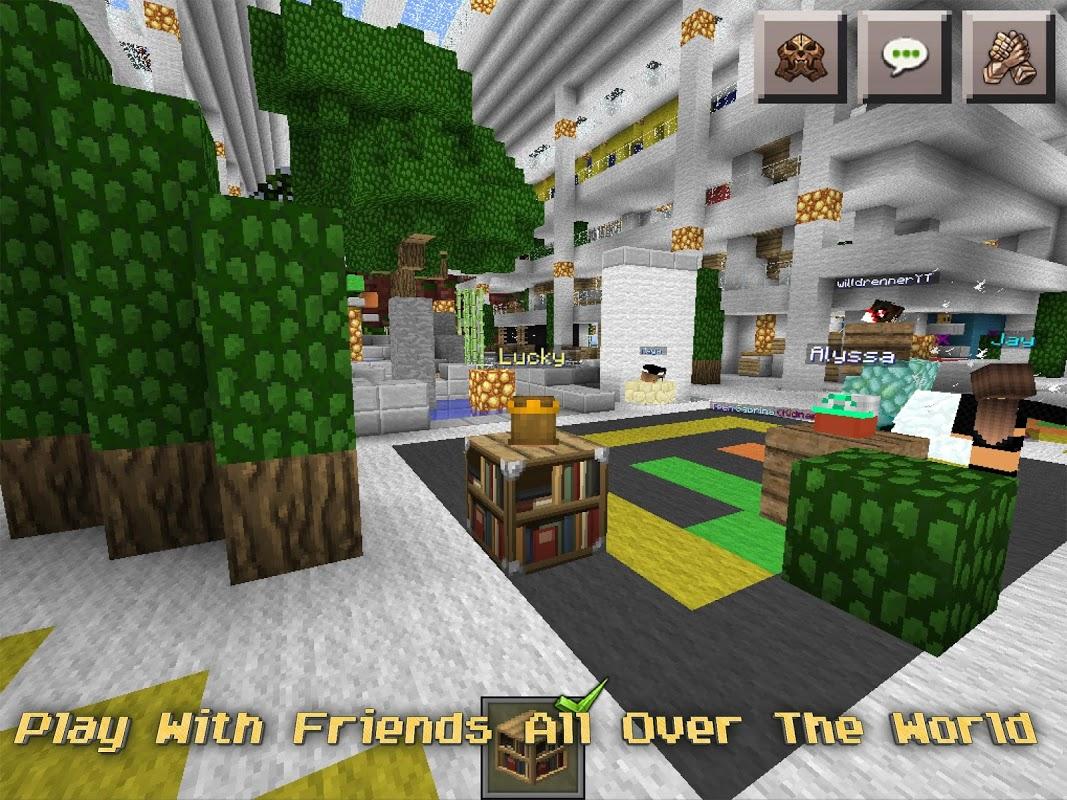 Hide N Seek : Mini Game 4.7.1 Screen 7