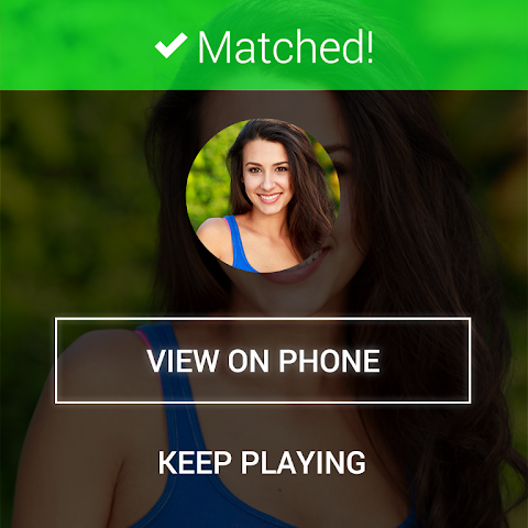 Zoosk Dating App: Meet Singles 4.15.3 Screen 6