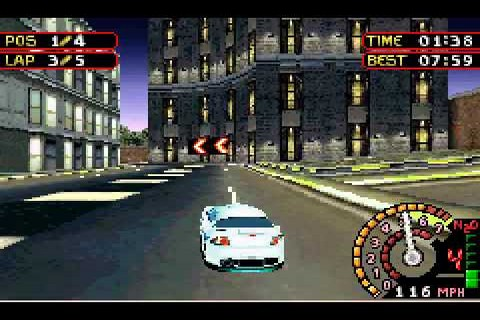 download game need for speed underground 2 mod apk