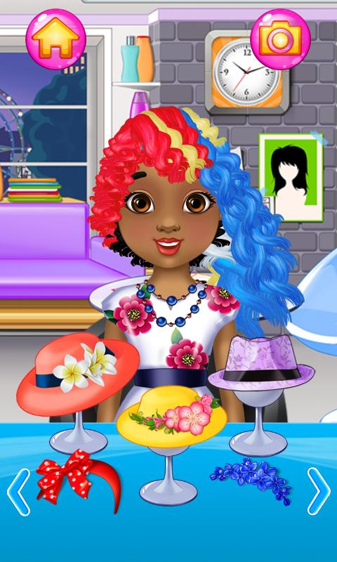 apk toca hair salon 3