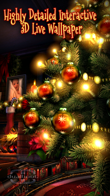 Christmas HD 1.8.1.2484 Screen 13