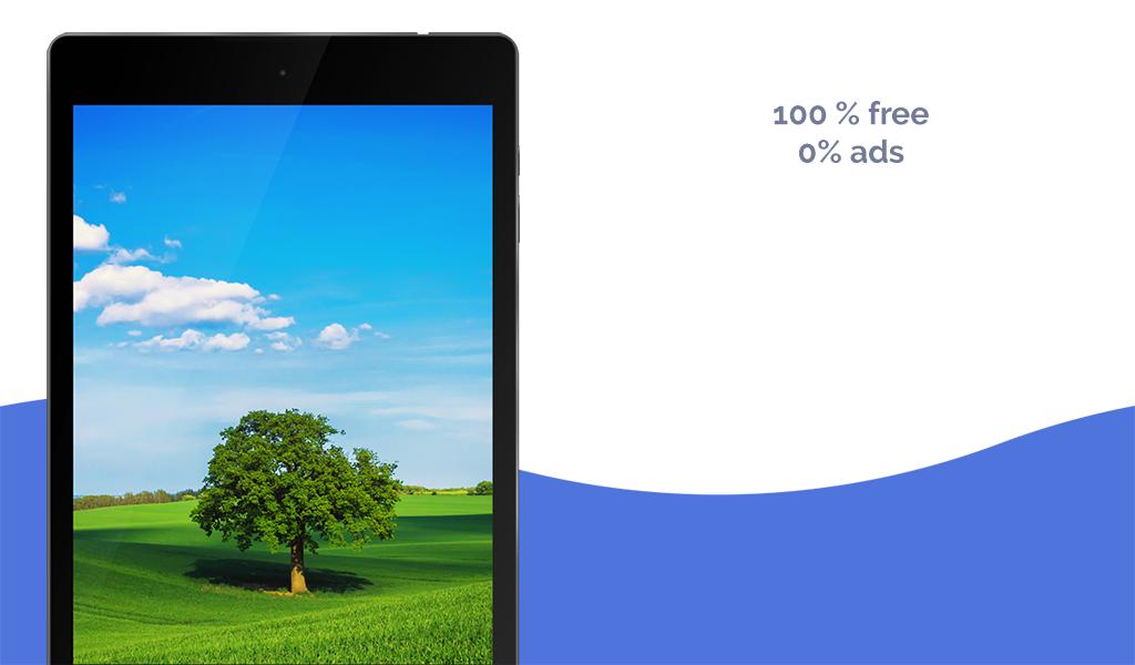 Mood Messenger - SMS & MMS 1.78n Screen 5