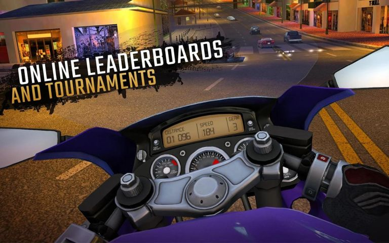 Android Hill Climb Racing Screen 22