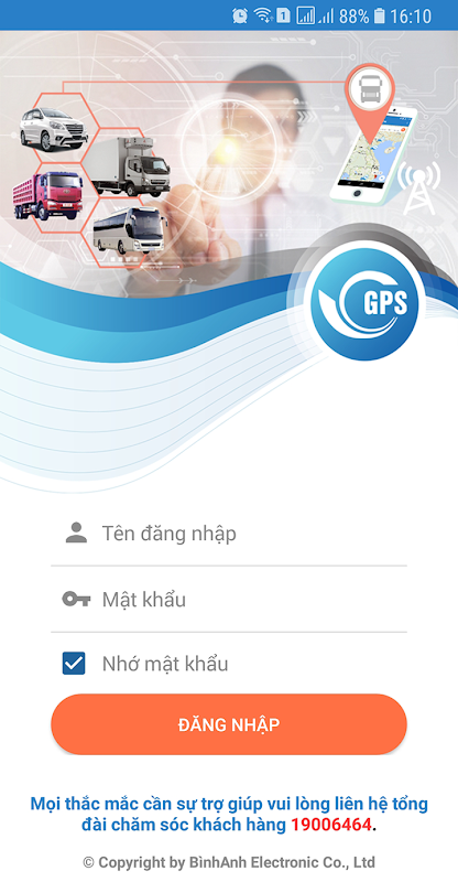 Bình Anh 1 7 1 APK Download by Binh Anh Electronics