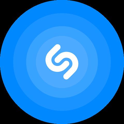 Android Shazam Screen 9