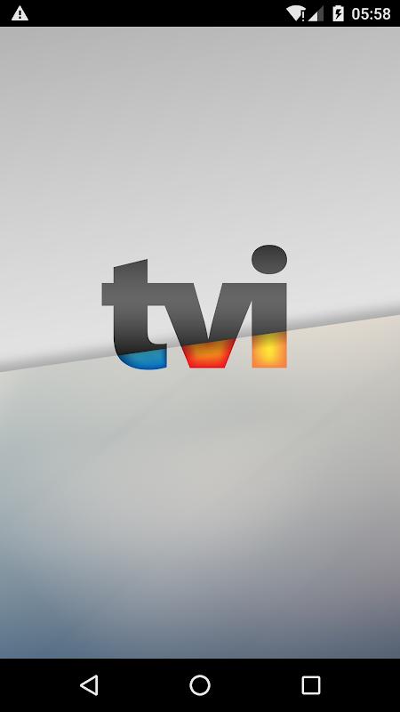 TVI 2.0.12 Screen 3