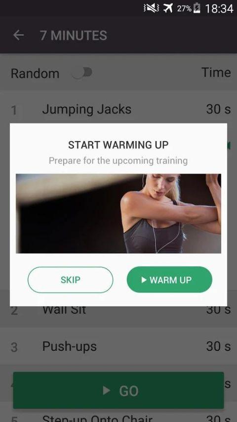 Android Hill Climb Racing Screen 74