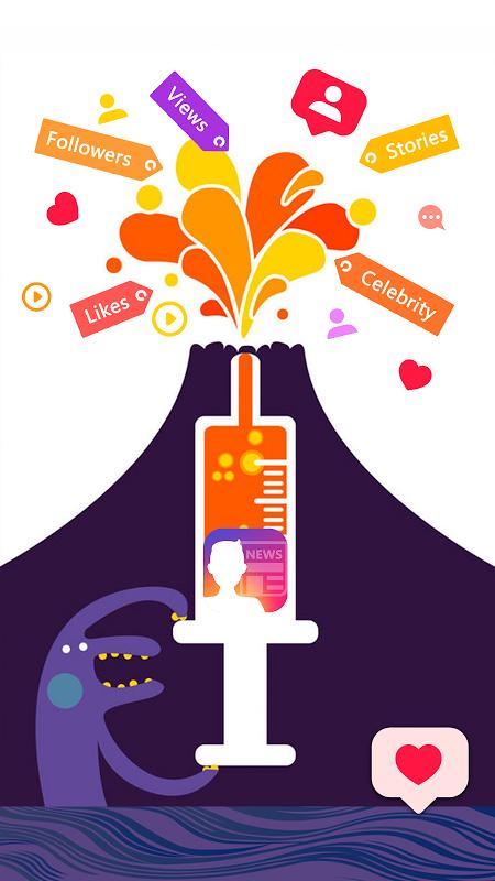 HQ Followers Pro APKs | Android APK