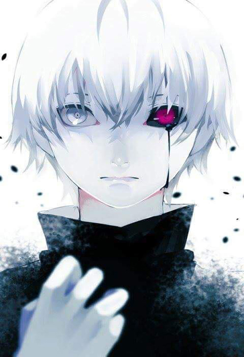 Tokyo Ghoul Wallpaper 40 Apk Download By Android Apk