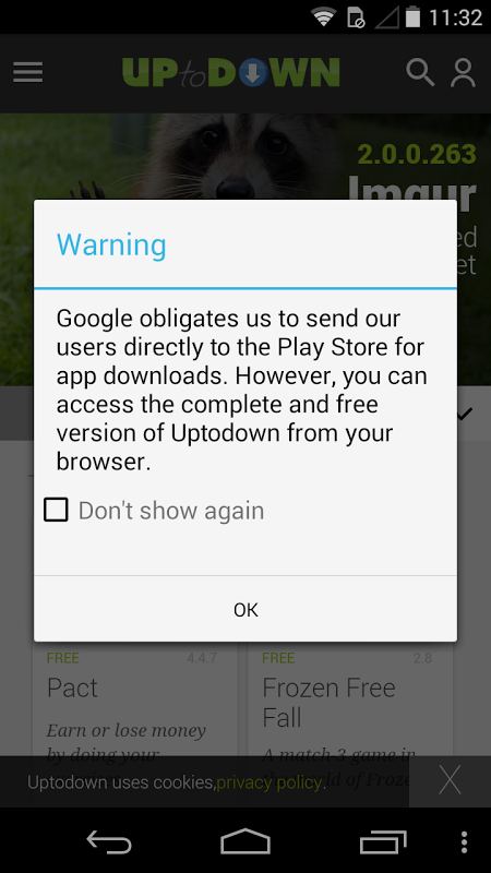 Google Pay Apk Uptodown