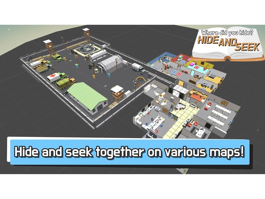 Hide.io 16.0.4 Screen 6