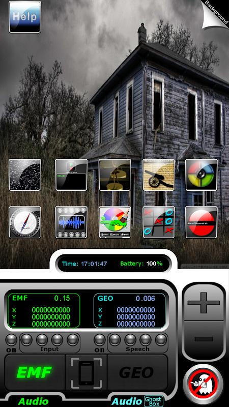 VBE ITC X1 K2+GEO 1.0 Screen 13