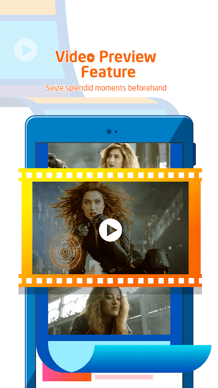 UC Browser 11.4.5.1005 Screen 6
